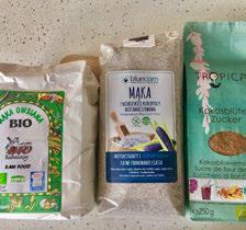 hipoalergiczni-smaczne-znaleziska-mąka-z-niebieskiej-kukurydzy-bluecorn