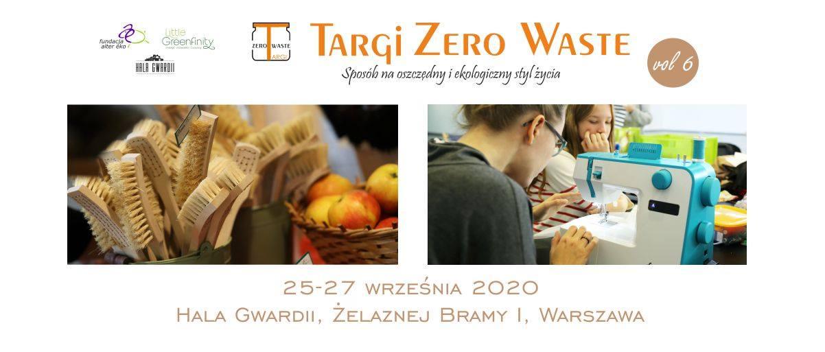 hipoalergiczni-targi-zero-waste-hala-gwardii