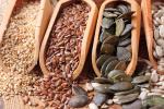 hipoalergiczni-wapniowe-przeciwzapalne-spa-dla-ciala