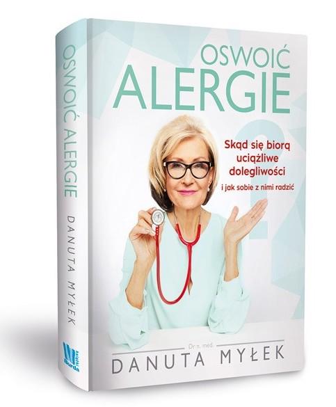 oswoic-alergie-ksiazka-hipoalergiczni-doktor-danuta-mylek