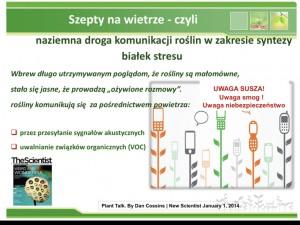 hipoalergiczni-V-Forum-Alergii-Zaneta-Geltz-glifosat-21