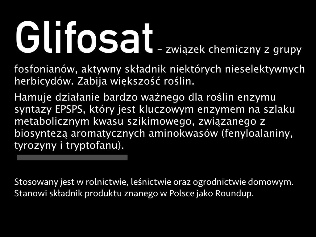 hipoalergiczni-V-Forum-Alergii-Zaneta-Geltz-glifosat-4