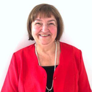hipoalergiczni-dr n. med. Barbara Majkowska-Wojciechowska