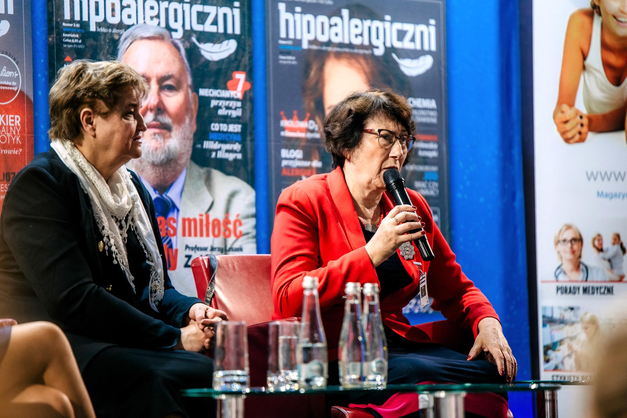 hipoalergiczni-natura-food-bielikstudio-profesor-ewa-rembialkowska-glifosat-14