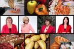 hipoalergiczni-piate-forum-alergii-natura-food-2020