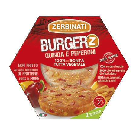 hipoalergiczni-wegańskie-burgery-zerbinati