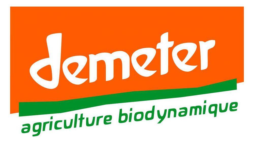 logo-certification-demeter-bio_ demeter