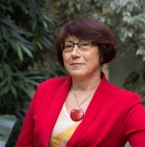 organic-life-profesor-ewa-rembialkowska