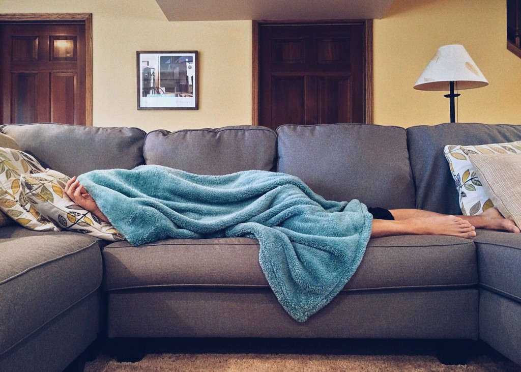 hipoalergiczni-alergia-na-roztocze-kurzu-domowego-1