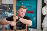 hipoalergiczni-wywiad-piotr-czajkowski-talent-motywuje-do-wdziecznosci-11