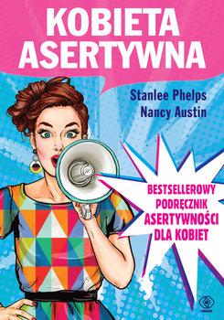 kobieta-asertywna