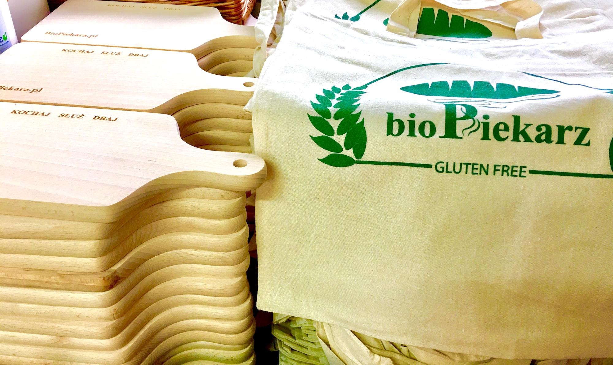 hipoalergiczni-bio-piekarz-bogdan-smolorz-prezenty