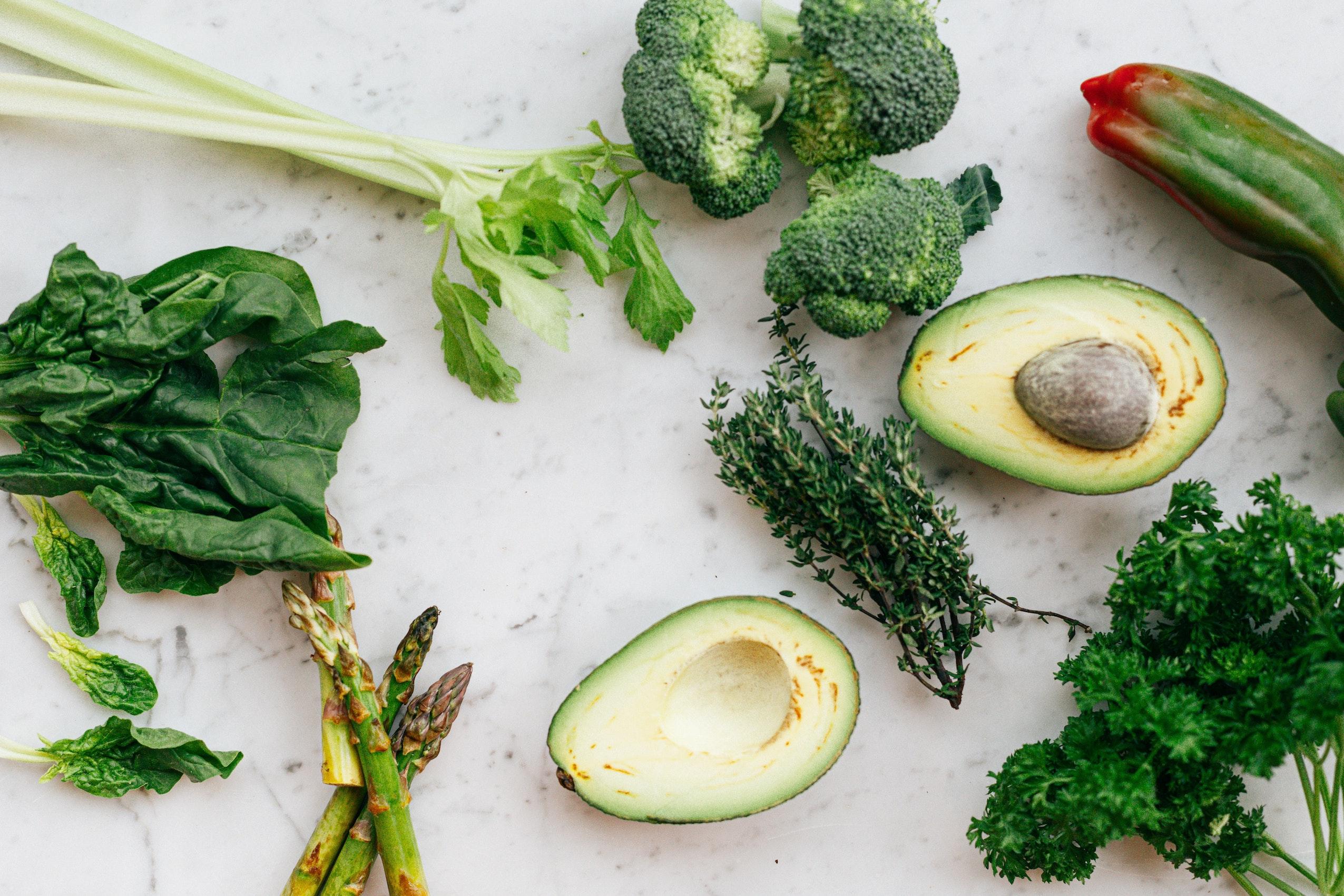 hipoalergiczni-wywiad-monika-ptak-korbacz-ajurwedyjska-droga-do-odpornosci-dieta
