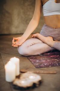 hipoalergiczni-wywiad-monika-ptak-korbacz-ajurwedyjska-droga-do-odpornosci-medytacja