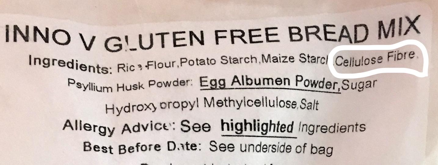skrobia-ziemniaczana-blonnik=celulozowy