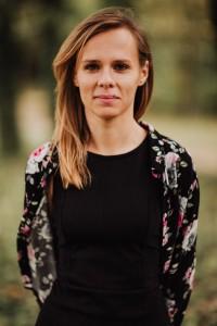 Beata Buc