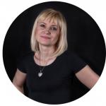 Hipoalergiczni-Zaneta-Gatniejewska