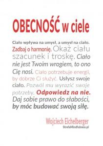 Hipoalergiczni-obecnosc-w-ciele-Eichelberger