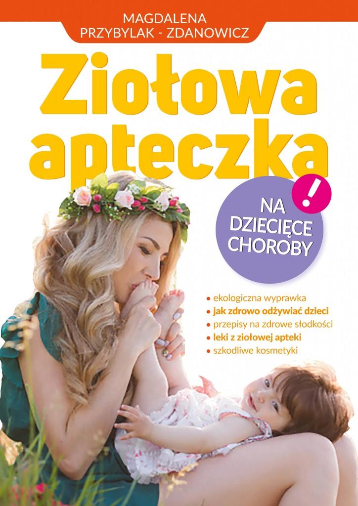 Hipoalergiczni-ziolowa-apteczka-na-dzieciece-choroby