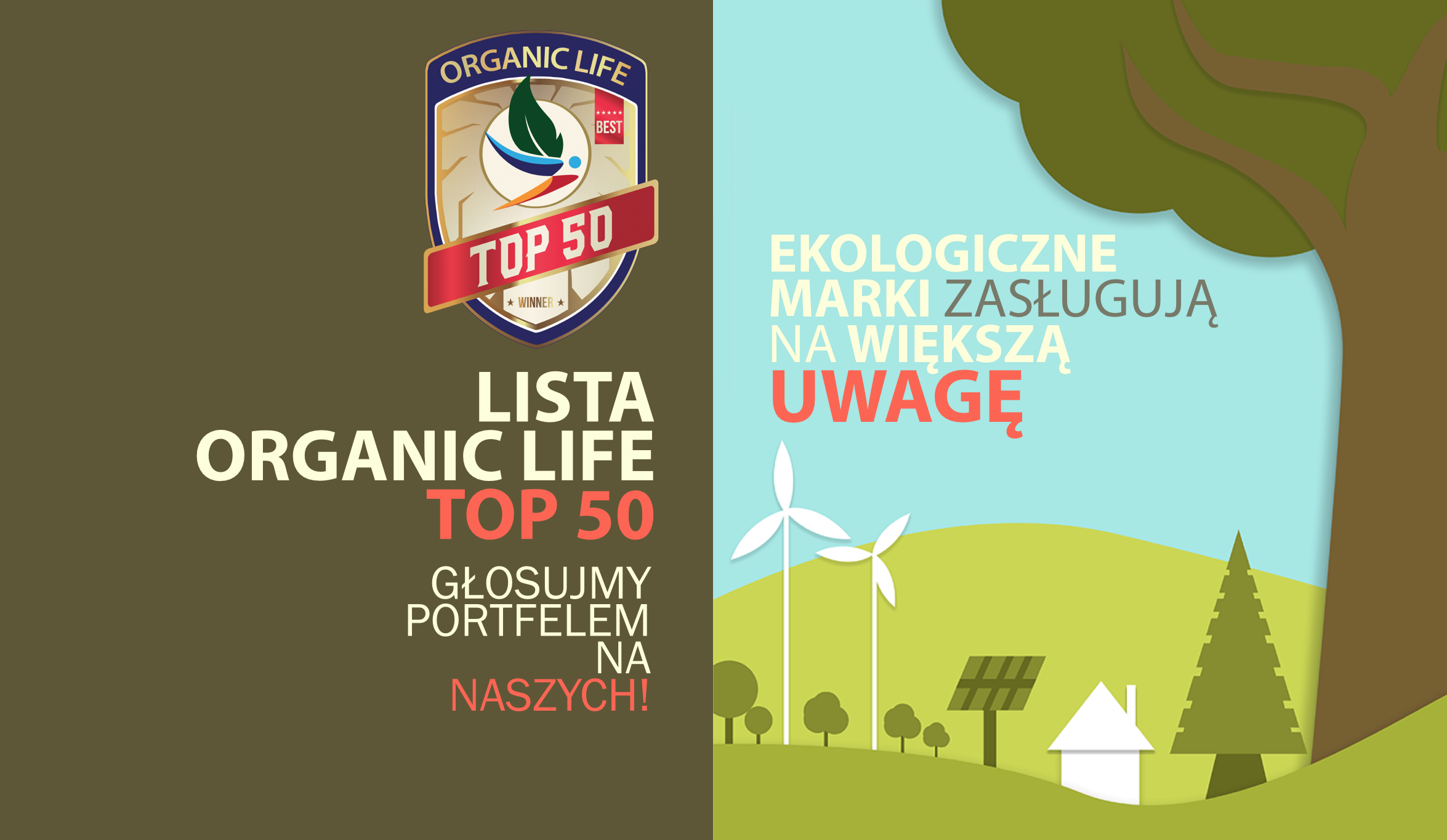ORGANIC-LIFE-baner-top