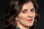 hipoalergiczni-Agnieszka-Szpaderska-dyrektor-WorldFood-Poland