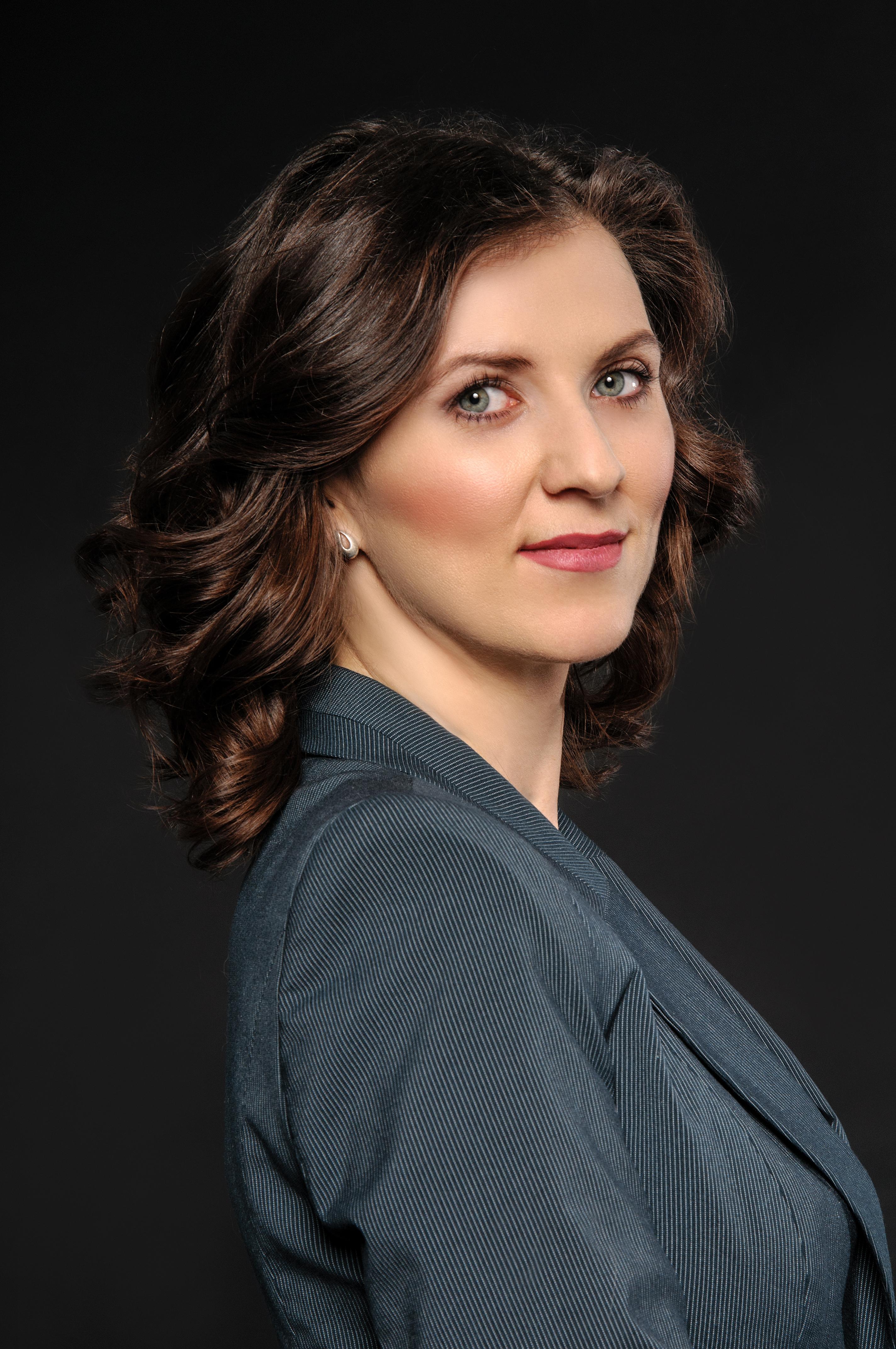 hipoalergiczni-Agnieszka-Szpaderska-dyrektor-WorldFood-Poland-portret