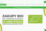 hipoalergiczni-bio-family-online