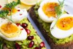 hipoalergiczni-zdrowe-kanapki-granat-jajko