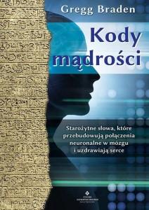 kody-madrosci-starozytne-slowa-ktore-przebudowuja-polaczenia-neuronalne-w-mozgu-i-uzdrawiaja-serce