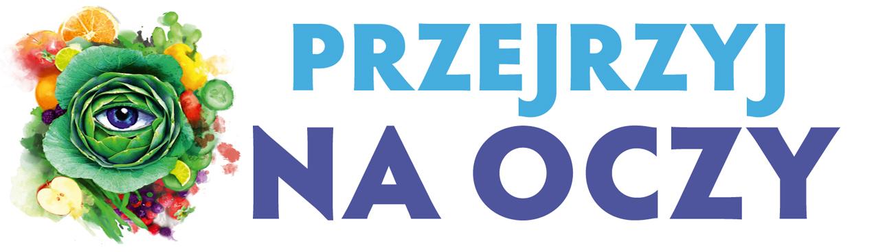 logo_Przejrzyj-na-oczy