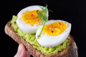 Dieta pomocna w dbaniu o wzrok - magazyn Hipoalergiczni