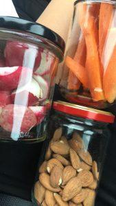 Jedzenie na wynos, nie w styropianie - magazyn Hipoalergiczni
