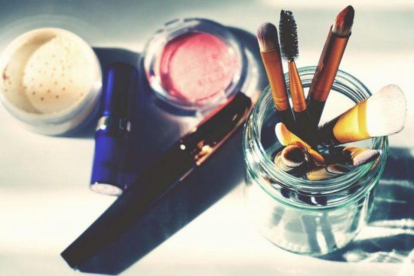 Metale ciężkie w kosmetykach - magazyn Hipoalergiczni