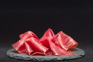 Wędliny i czerwone mięso nie jest dobrym wyborem w Hashimoto - magazyn Hipoalergiczni