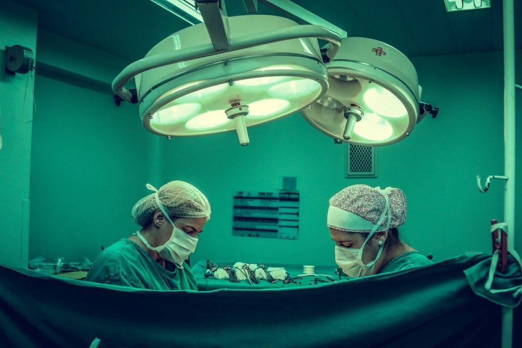 Czy z powodu Hashimoto można odwołać zabieg w szpitalu? - magazyn Hipoalergiczni