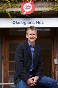 Paul Holmbeck - Hipoalergiczni.pl