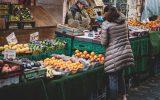 Co to znaczy żywność funkcjonalna? Sprawdź- Hipoalergiczni